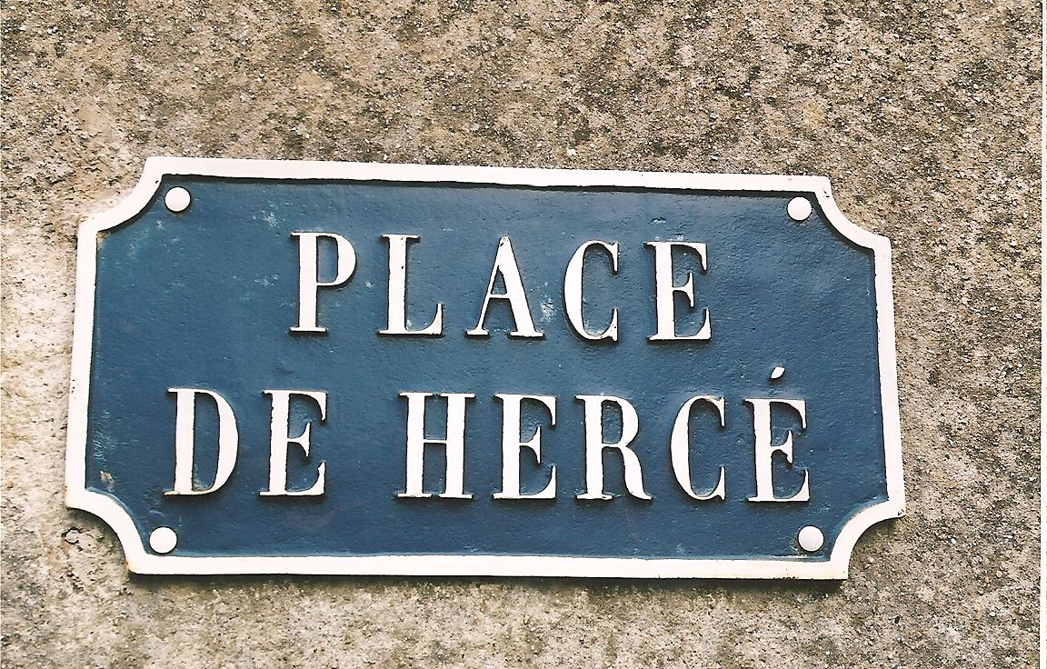 place.herce