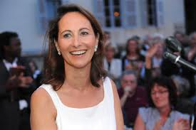 segolene.royal